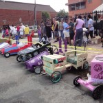 Coney Island Soap Box Derby 8560