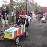 Coney Island Soap Box Derby 8568
