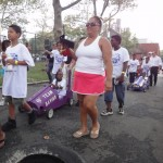 Coney Island Soap Box Derby 8570
