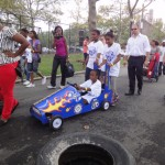 Coney Island Soap Box Derby 8571