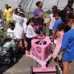 Coney Island Soap Box Derby 8574