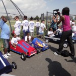 Coney Island Soap Box Derby 8578